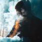 e-cigarette | Longevity LIVE