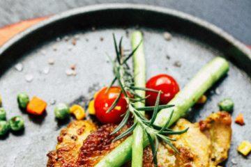 chicken | Longevity LIVE