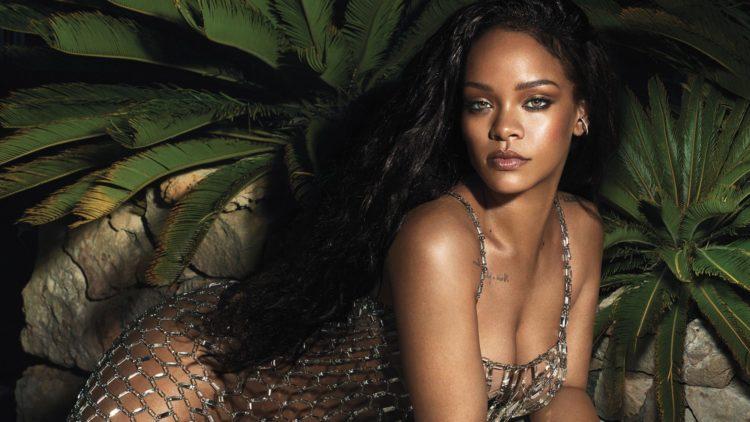 Rihanna's | Longevity Live]