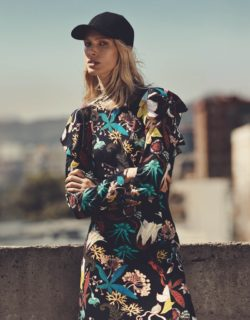 fashion brands [longevity live]