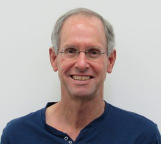 John Saner SC on Medical Malpractice