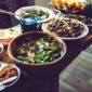 meal prep [longevity live]