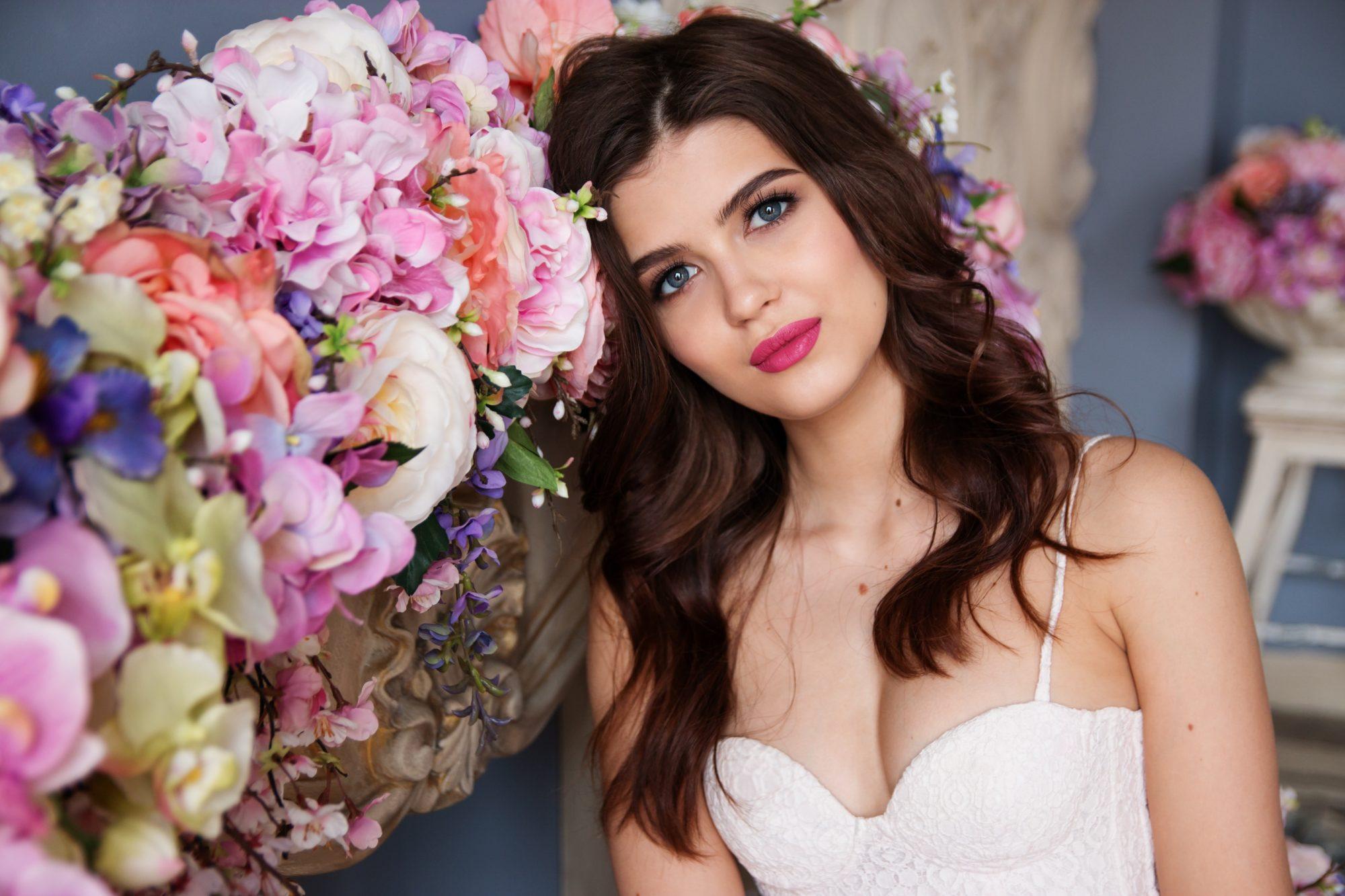 Vegan makeup why it should be in your vanity longevity live vegan makeup why it should be in your vanity izmirmasajfo