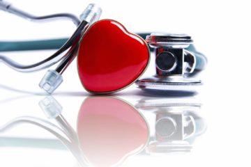 hypertension | Longevity LIVE