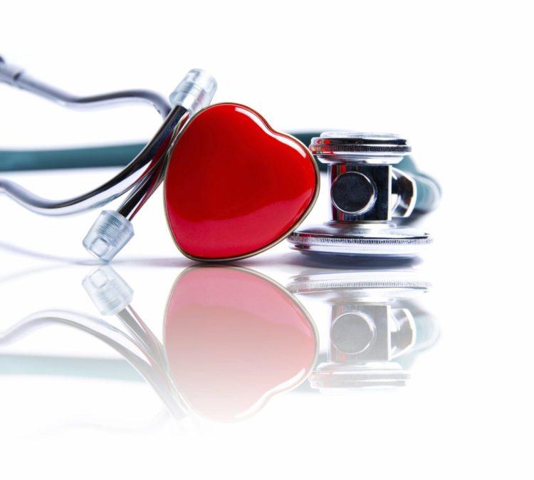 hypertension   Longevity LIVE