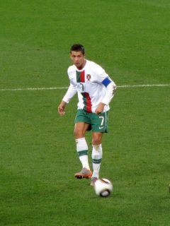 soccer player [longevity live]