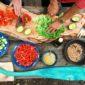 anti-nutrients | Longevity LIVE