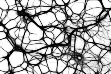 neurotoxins | Longevity LIVE