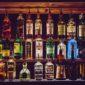alcohol consumption | Longevity LIVE