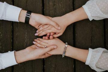 intimacy | Longevity LIVE