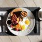 breakfast | Longevity LIVE