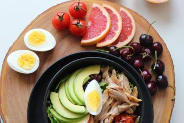 superfoods | Longevity LIVE