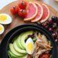 superfoods   Longevity LIVE
