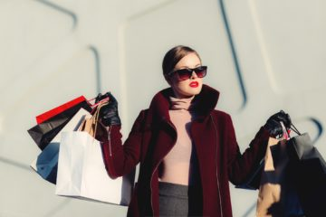 fashion | Longevity LIVE