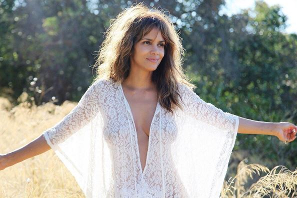 halle berry makes 50 look 30 and this is how she does it