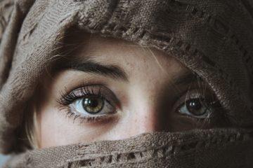 eye examination | Longevity LIVE