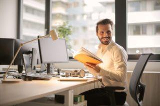 entrepreneurs need [longevity live]