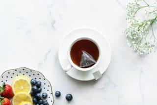 morning routines [longevity live]