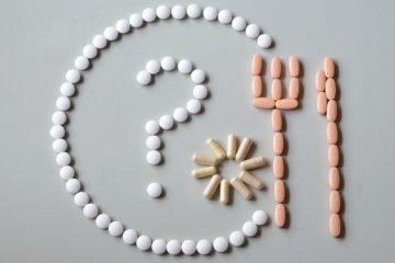 diet pills | Longevity LIVE