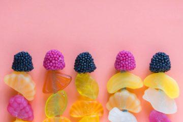 healthy snacks | Longevity LIVE