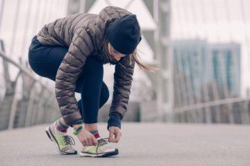 functional fitness   Longevity LIVE