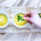 super-green soup   Longevity LIVE