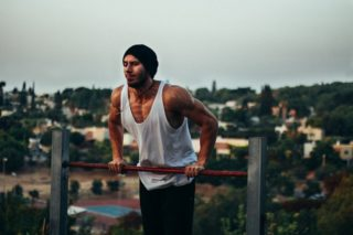 bodyweight calisthenics [longevity live]