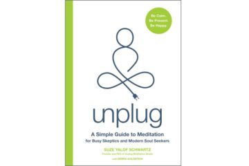 unplug | Longevity LIVE