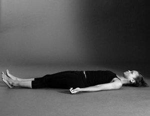 bikram yoga | Longevity LIVE