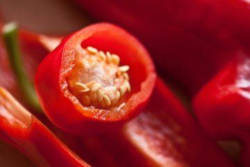 hot sauce [longevity live]