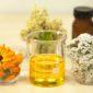 essential oils | Longevity LIVE