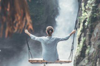 de-stress | Longevity LIVE