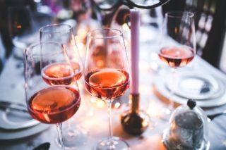 alcoholic drinks [longevity live]