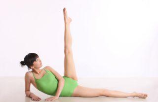 stretch marks [longevity live
