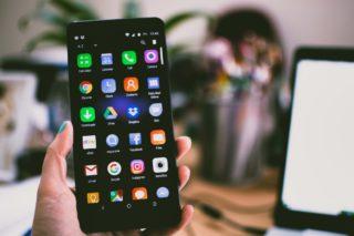 self-care apps [longevity live]
