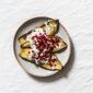 aubergine | Longevity LIVE