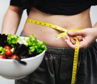 diet culture [longevity live]