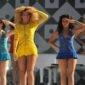 Beyonce | Longevity LIVE