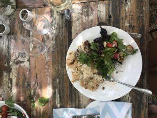 pasta | Longevity LIVE