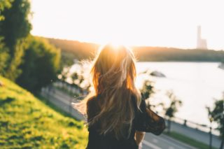 sunshine | Longevity LIVE