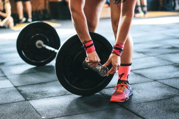 metabolism | Longevity LIVE
