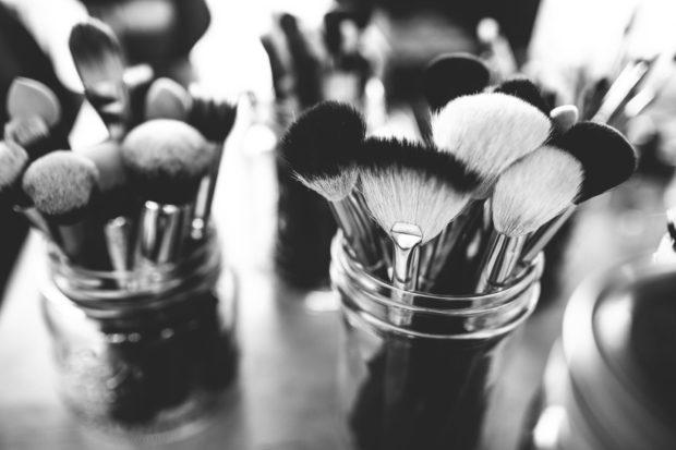 beauty resolutions | Longevity LIVE