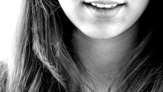 mouth | Longevity LIVE