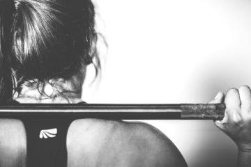 weights   Longevity LIVE