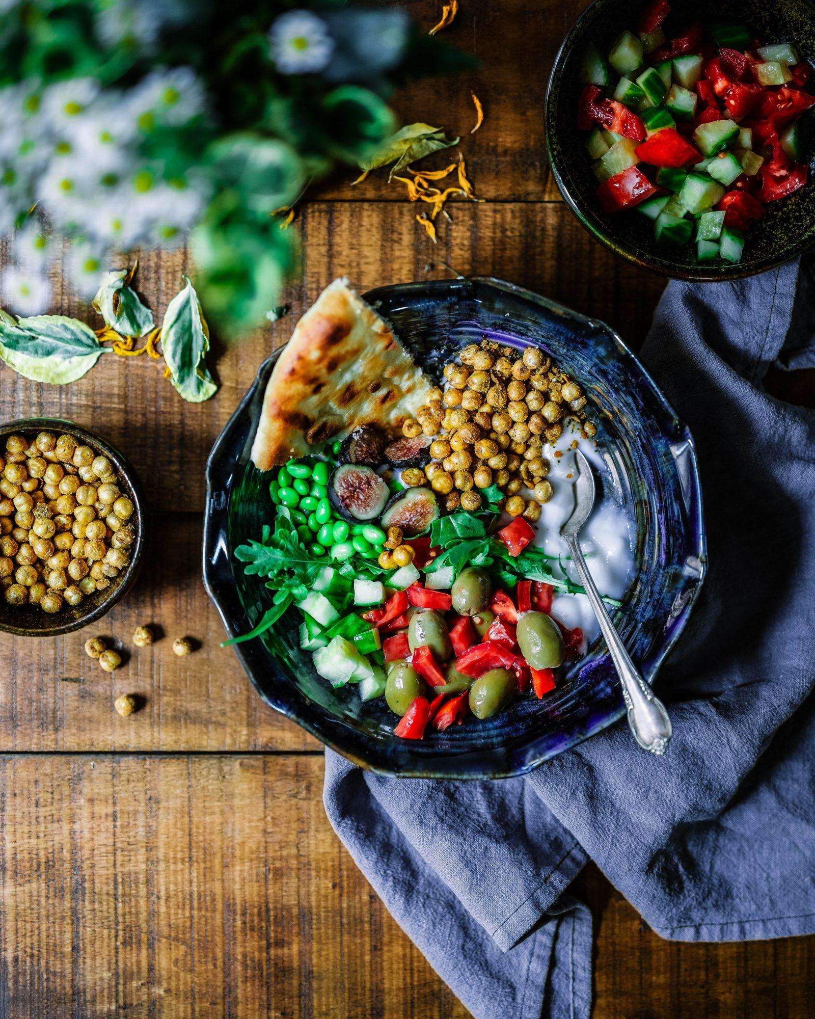 vegan | Longevity LIVE