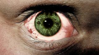 glaucoma | Longevity LIVE
