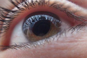 eye | Longevity LIVE