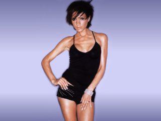 Victoria Beckham [longevity live]