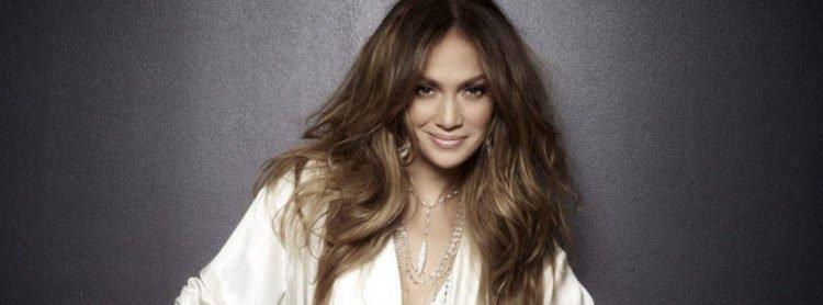Jennifer Lopez | Longevity LIVE