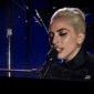 Lady Gaga | Longevity LIVE